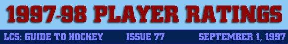 Issue 77, September 1