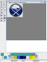 nhl94-logos1.jpg