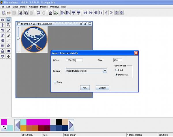 nhl94-logos3.jpg
